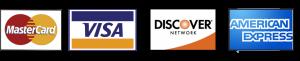 major-Credit-Card-Logos