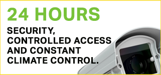 24hours-access2